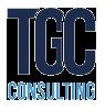 TGC Consulting