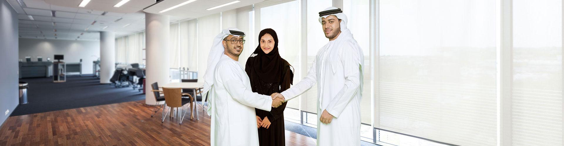 arab-guys